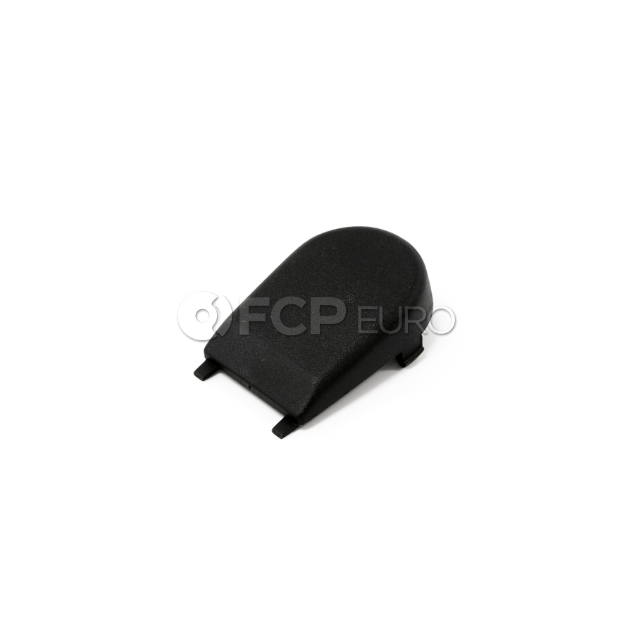 BMW Cover (Black) - Genuine BMW 51321906497
