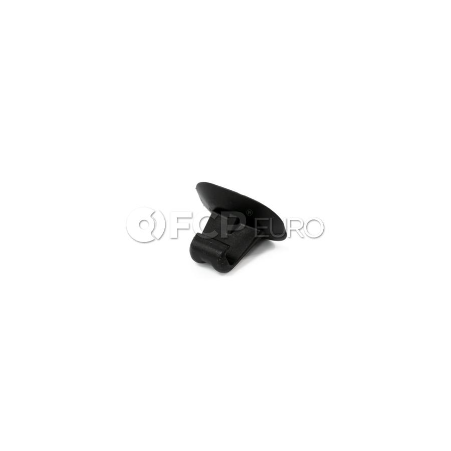 BMW Hook - Genuine BMW 51357183938