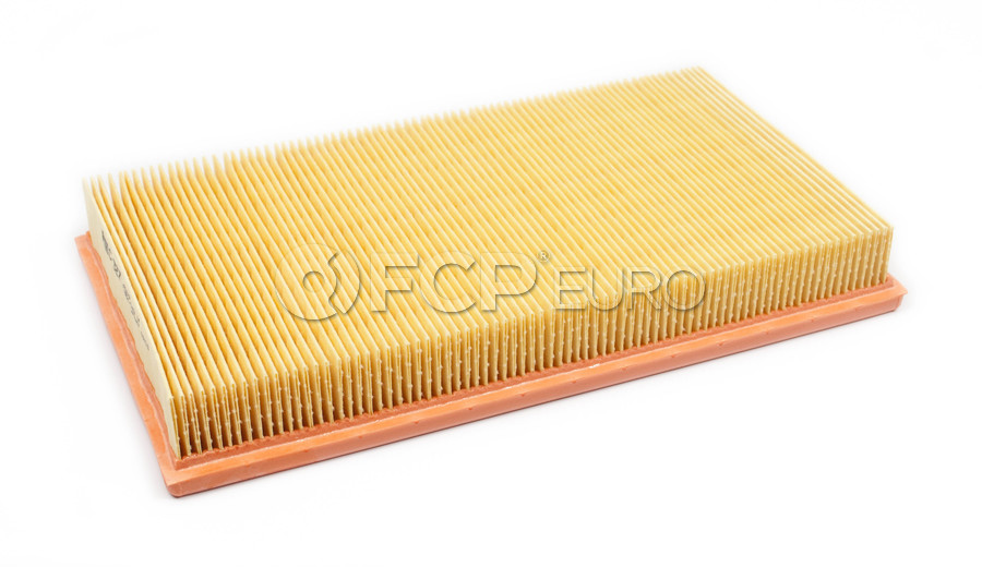 Jaguar Air Filter - Mann C3270