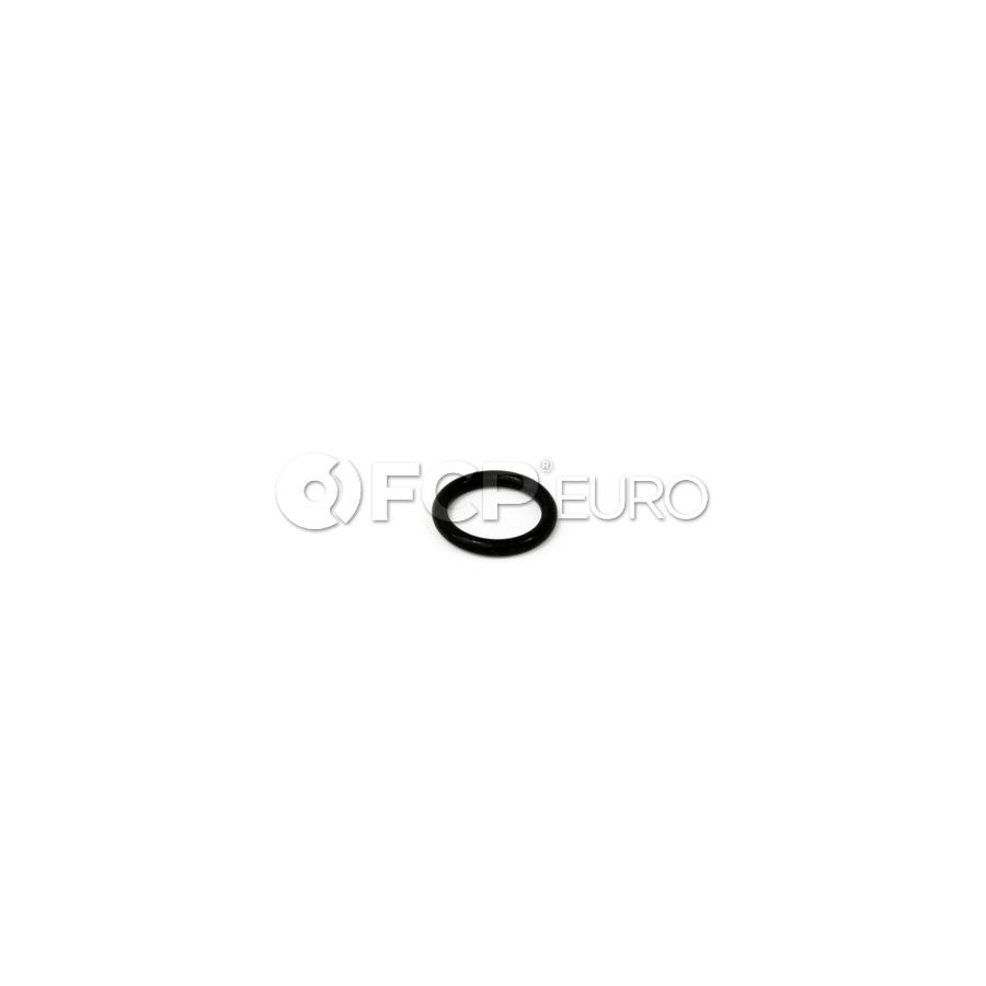 BMW O-Ring (14X25) - Genuine BMW 11311307408