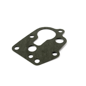 Mercedes Engine Oil Filter Housing Gasket - Elring 6161840780