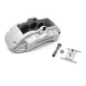 Porsche Brake Caliper - Genuine Porsche 95535142153