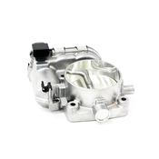 Mercedes Throttle Body - Bosch 1131410125