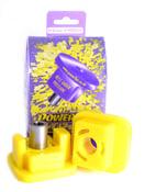 Volvo Engine Mount Bushing - Powerflex PFF88622