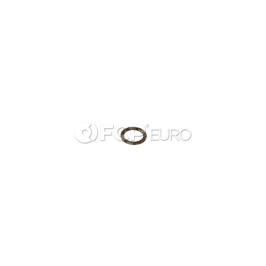 BMW Gasket Ring (A10X14St) - Genuine BMW 07119963080