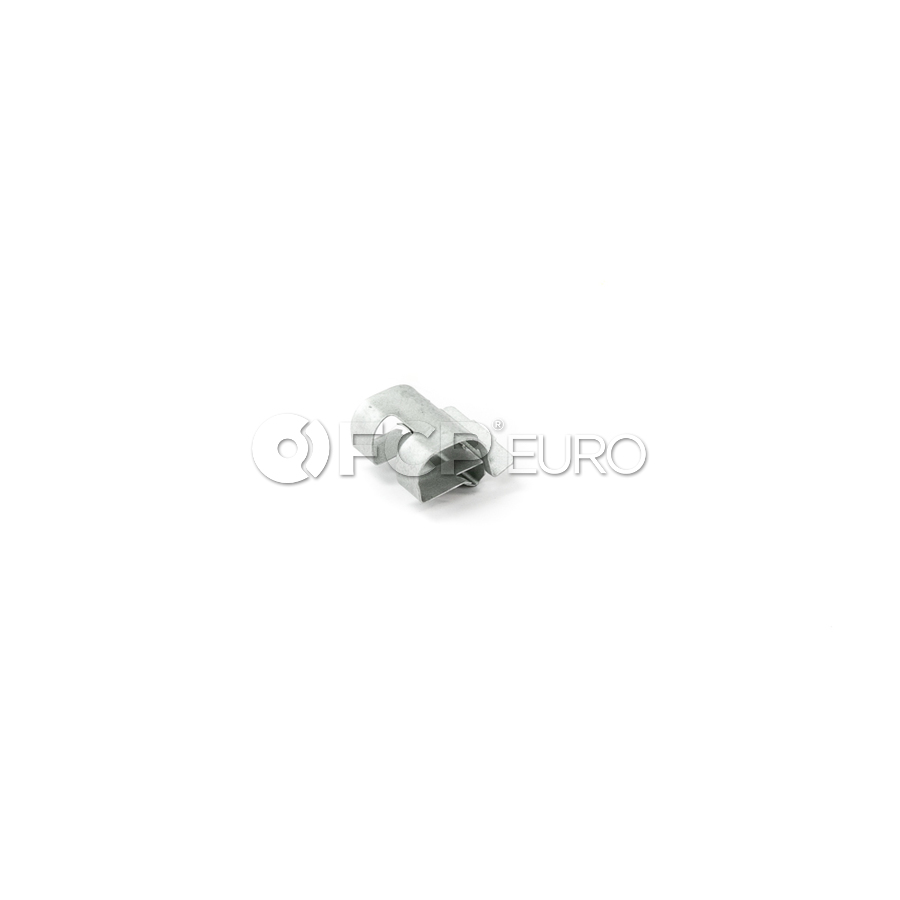 BMW Cable Clamp - Genuine BMW 12521436023
