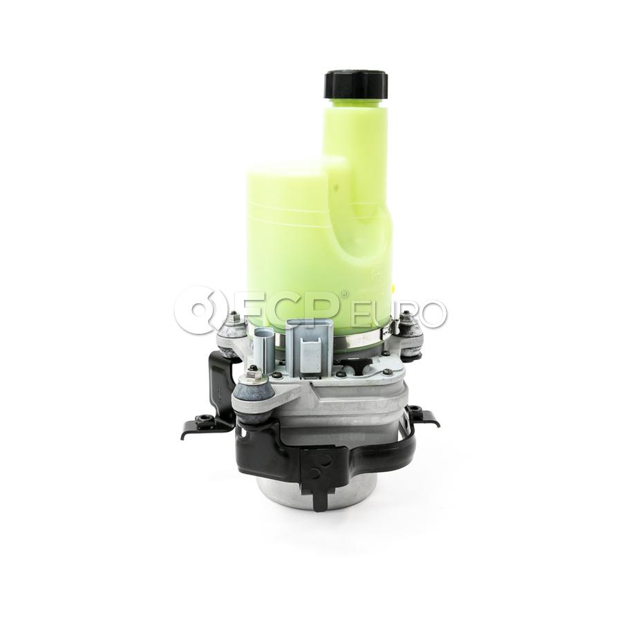 Volvo Power Steering Pump - Genuine Volvo 36050678