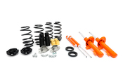 VW Suspension Kit - Koni STRT KIT-524249KT1