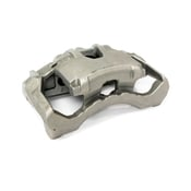 Volvo Brake Caliper - Genuine Volvo 36000376