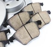 Volvo Brake Kit - Pagid 30742029KT3