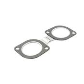 BMW Exhaust Manifold Gasket - Elring 11627509677