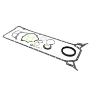 Mercedes Short Block Gasket Set - Elring 6030106705