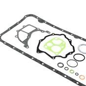 Mercedes Short Block Gasket Set - Elring 6030106705