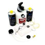 Volvo Luxury Brake Flush Kit - Motive Products 0100KT2