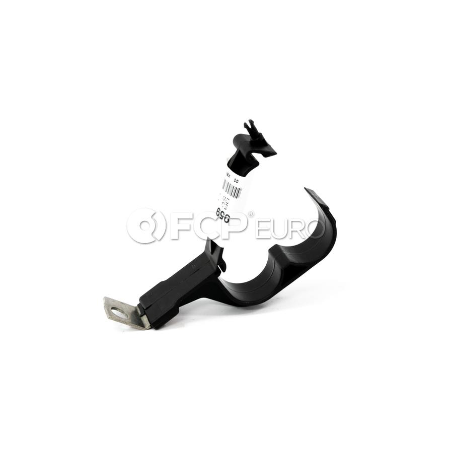 BMW Hose Clamp - Genuine BMW 11531718959