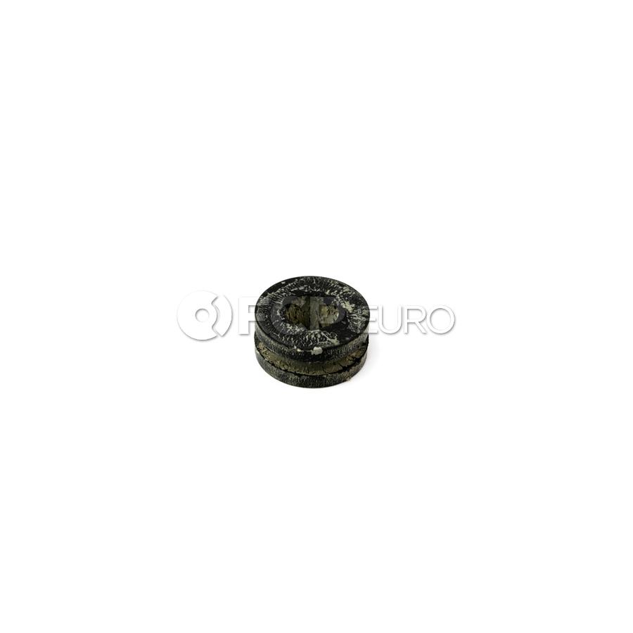 BMW Rubber Ring - Genuine BMW 23411666133