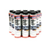 Motor Oil Saver (Case of 12) - Liqui Moly LM2020KT