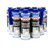 Fuel System Cleaner (Case of 12) - Liqui Moly LM2030KT