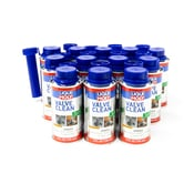 Valve Clean (Case of 12) - Liqui Moly LM2001KT