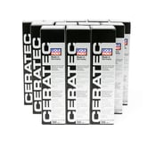 CERA TEC Engine Oil Additive (Case of 12) - Liqui Moly LM20002KT