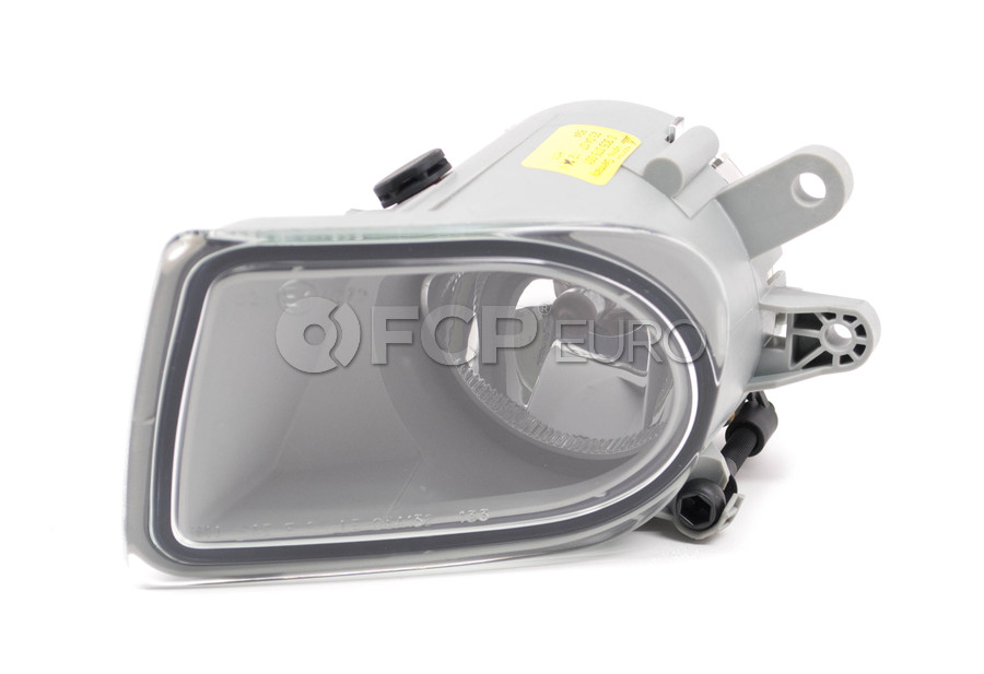 Volvo Fog Light - Magneti Marelli 30698629