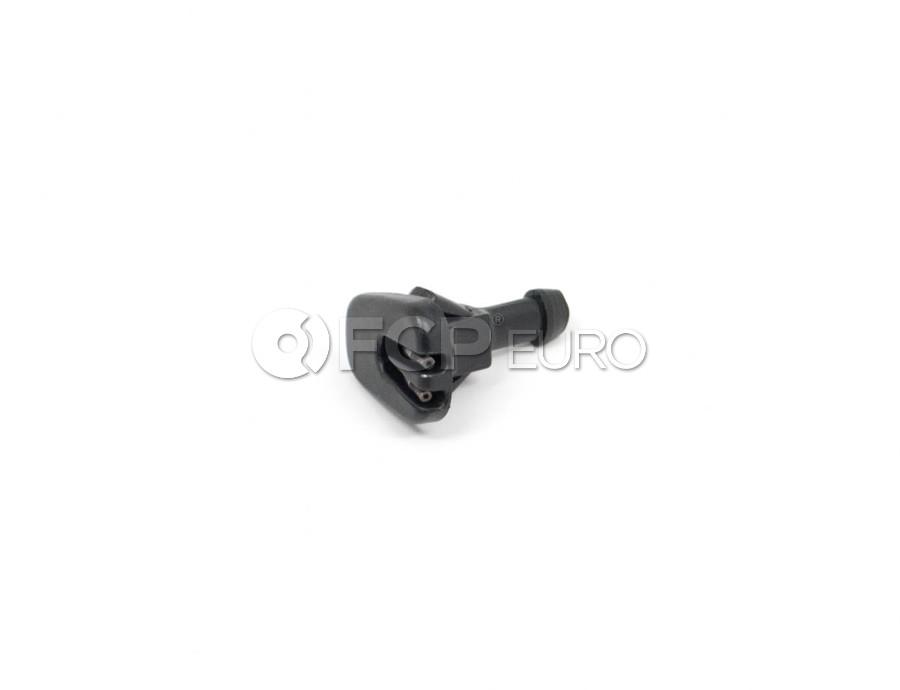 Volvo Windshield Washer Nozzle - Genuine Volvo 30864959