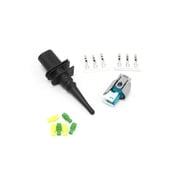 BMW Ambient Temperature Sensor Repair Kit - 65816936953KT