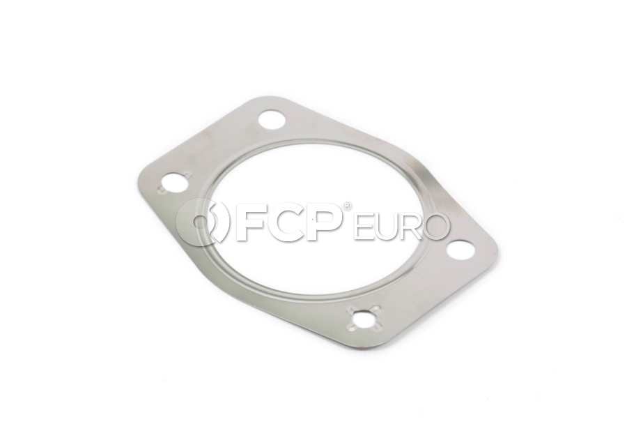 Volvo Exhaust Flange Gasket (Manifold to Turbo) - Reinz 8642450