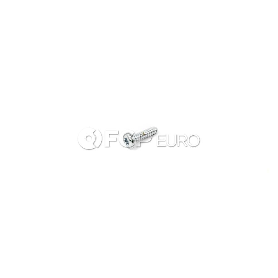 BMW Torx Bolt (St42X16) - Genuine BMW 51161956032