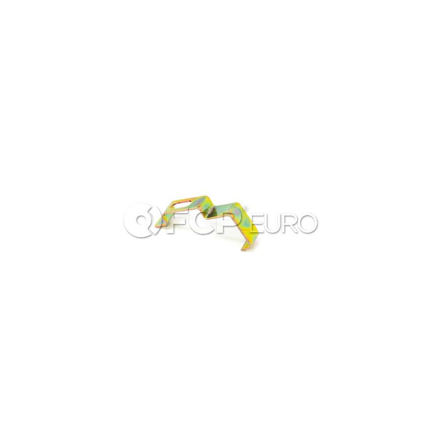 BMW Sun Blind Support - Genuine BMW 51168191679