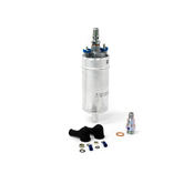 Bosch Electric Fuel Pump - Bosch 94460810206
