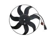 VW Engine Cooling Fan Motor - ACM 1K0959455EA