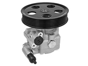 Audi Power Steering Pump - Meyle 1146310040