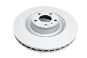 Audi VW Brake Disc - ATE 4E0615301P