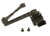Land Rover Suspension Self-Leveling Sensor - Vemo LR020159