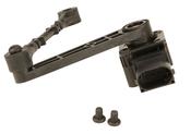 Land Rover Suspension Self-Leveling Sensor - Vemo LR020161