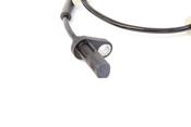 BMW ABS Wheel Speed Sensor - ATE 34526869321
