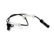 BMW ABS Wheel Speed Sensor - ATE 34526869320