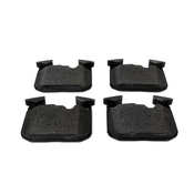 BMW Brake Pad Set - Genuine BMW 34116878882
