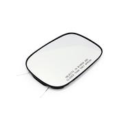 Volvo Mirror Glass - Skandix 1027717