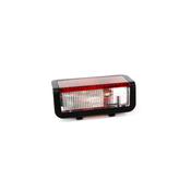 BMW Luggage Compartment Light-Trunk Lid - Genuine BMW 63316962569