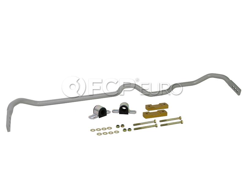 VW Stabilizer Bar Assembly - Whiteline BWF20XZ