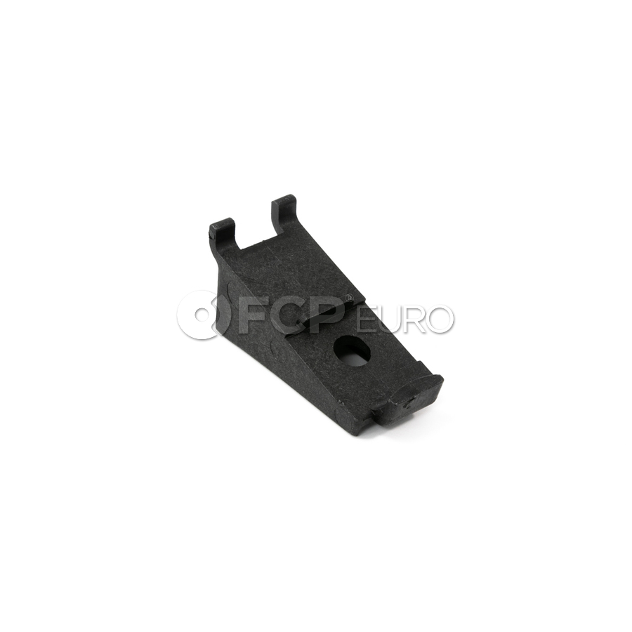 BMW Bracket Oil Cooler Mounting - Genuine BMW 17211719126