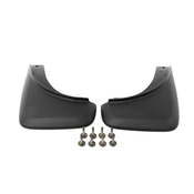 Volvo Mud Flap Kit - Genuine Volvo 8698146