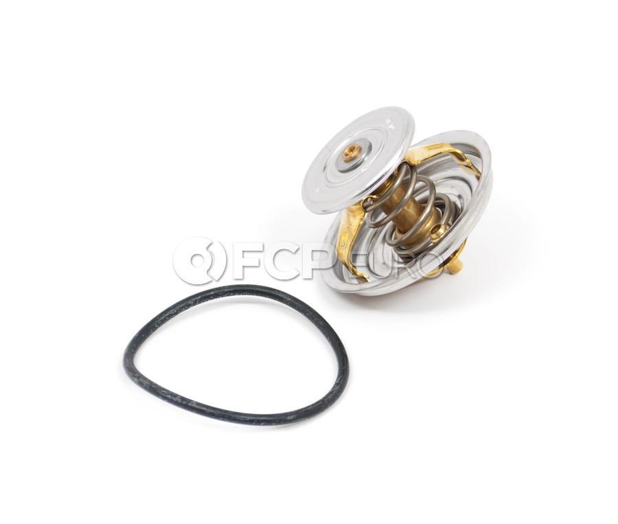 Mercedes Thermostat (87 C) - Borg Warner / Wahler 1102000515