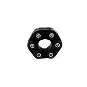 BMW Drive Shaft Flex Joint (Giubo) - Meyle HD 26117522027