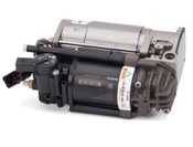 Audi Air Suspension Compressor - Wabco 4H0616005A