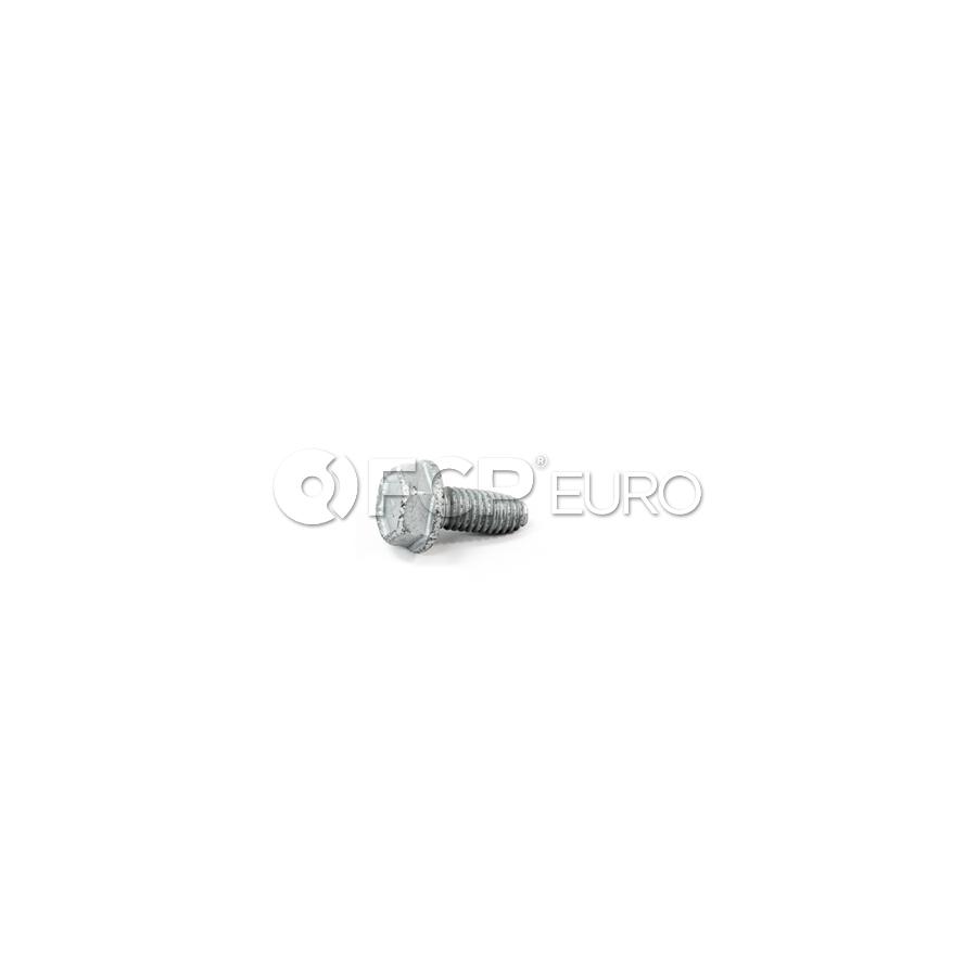 BMW Screw Self Tapping (M6X145 Zns3) - Genuine BMW 07146973023