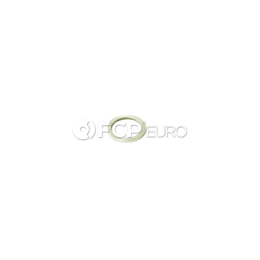 BMW Gasket Ring (A10X135Cusn) - Genuine BMW 32411093595