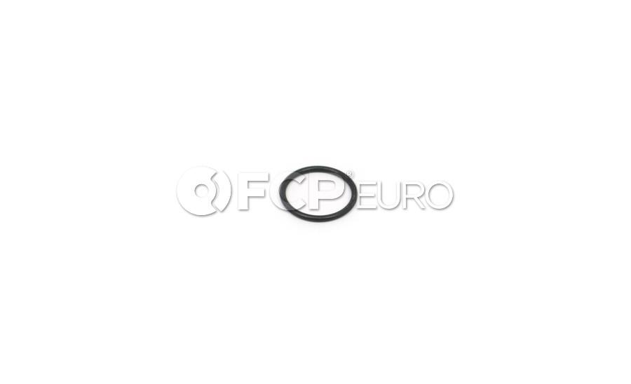 BMW Transmission Input Shaft O-Ring - Genuine BMW 24121422247